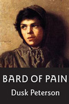 Cover for Bard of Pain