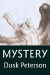 Cover for Mystery